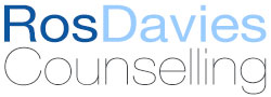 Ros Davies Counselling