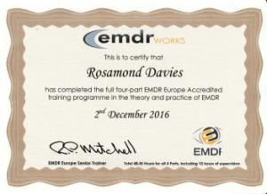 EMDR-Certificate-e1497732133951